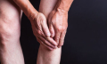 Artróza kolenního kloubu