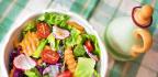 Dieta poodstranění polypů tlustého střeva