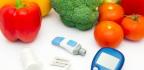 Co jíst anejíst přicukrovce