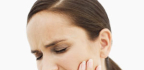 Co pomáhá nabolest zubů
