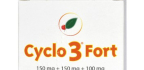 Cyclo 3fort