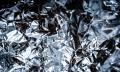 Stříbrný můstek zalobalu návod