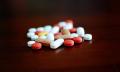 Léky navysoký tlak ajejich vedlejší účinky