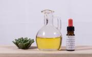 Opunciový olej
