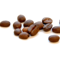 Jak chutná šálek dobré kávy