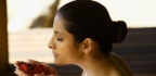 Aromaterapie na pohodu