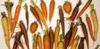 Nejúčinější přírodní antioxidanty