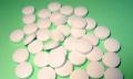 Léky na vysoký krevní tlak plně hrazené pojišťovnou
