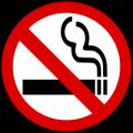 Kouření a orální zdraví