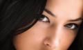 Havajský bílý zázvor pro absolutní regeneraci poškozených vlasů