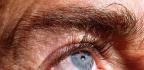 Rady na červené žilky v oku