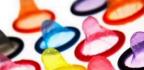 Chlamydie - příznaky a projevy