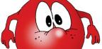 Hubnutí pro lidi s krevní skupinou AB