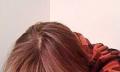 Vše o vlasech