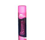Reparex na obnovu vlasového pigmentu