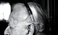 Faktory ovlivňující rychlost stárnutí