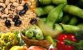 Makrobiotická strava