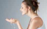 Micelární voda