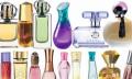 Nejoblíbenější parfémy pro ženy