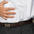 Čím zklidnit podrážděný žlučník