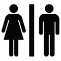 Chlupaté dámské přirození je fetišem pro mnoho mužů