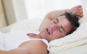 Prášky na spaní