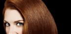 Jak zlepšit hustotu akvalitu vlasů