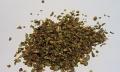 Domácí výroba oreganového oleje