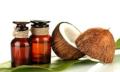 Kokosový olej vkuchyni