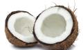 Bio kokosový olej