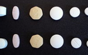 Očista organismu poantibiotikách