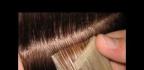 Nanotechnologie připrodlužování vlasů