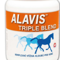 Kloubní výživa Alavis pro koně alidi