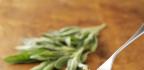 Recepty naboloňské špagety