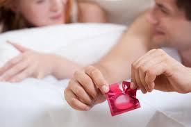 Chlamydie příznaky aprojevy